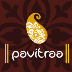 Go to the profile of Pavitraa