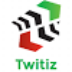 Go to the profile of Twitiz Ltd