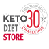Go to the profile of Keto Diet Store