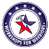 Go to the profile of Workshops For Warriors