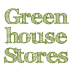 Go to the profile of Greenhouse Stores