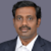 Go to the profile of Ganesan Senthilvel