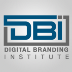 Go to the profile of Digital Branding Institute