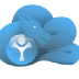 Go to the profile of info CloudReady