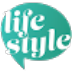 Go to the profile of Tips on healthy lifestyle