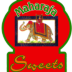 Go to the profile of maharajaswets
