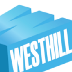 Go to the profile of westhill consulting