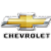 Go to the profile of Giá Xe Chevrolet 24/7