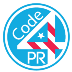 Go to the profile of Code 4 Puerto Rico