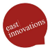 Go to the profile of East Innovations