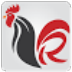 Go to the profile of Rooster Bookings
