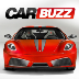 Go to the profile of Car Buzz