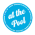 Go to the profile of At The Pool