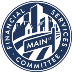 Go to the profile of Financial Services Cmte