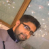 Go to the profile of Fahad Hameed