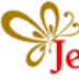 Go to the profile of Jeevanmate