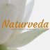 Go to the profile of Naturveda