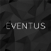 Go to the profile of Eventus