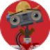 Go to the profile of Johnny 5