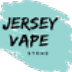 Go to the profile of jersey vape
