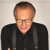 Go to the profile of In View Series Larry King
