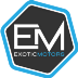 Go to the profile of Exotic motors