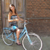 Go to the profile of Mujeres en Bici