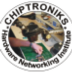 Go to the profile of Chiptroniks
