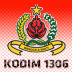 Go to the profile of Kodim 1306 Donggala