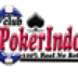 Go to the profile of Club Poker Indo