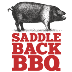 Go to the profile of Saddleback BBQ