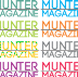 Go to the profile of Munter Magazine