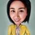 Go to the profile of Susan Wang