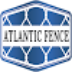 Go to the profile of Atlantic Fence