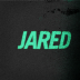 Go to the profile of Jared Novack