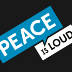 Go to the profile of Peace is Loud