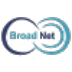 Go to the profile of Broadnet Technologies