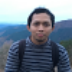 Go to the profile of Sidik Soleman