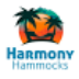 Go to the profile of Harmony Hammocks