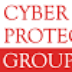 Go to the profile of Cyber Protection Group