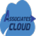 Go to the profile of Associates Cloud