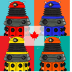 Go to the profile of CANADALEK