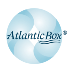 Go to the profile of AtlanticBox