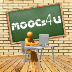Go to the profile of MOOCs4U
