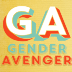 Go to the profile of GenderAvenger