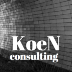 Go to the profile of KoeN