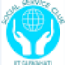 Go to the profile of Social Service Club IITG