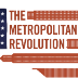 Go to the profile of Metropolitan Revolution