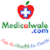 Go to the profile of Medicalwale. com