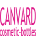Go to the profile of Canvard Packaging